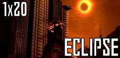 File:1x20 Eclipse.jpg