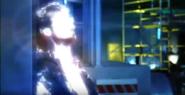 Jor-El taking the powers back