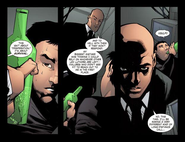 File:Smallville - Chaos 006-005.jpg
