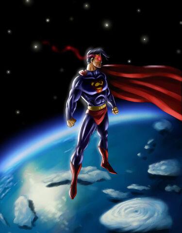 File:Godlike vigilante of Earth.jpg
