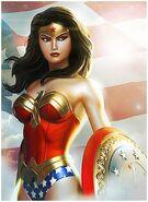 Wonder-woman-dc-online-2560x1600