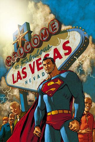File:Las Vegas of Steel.jpg