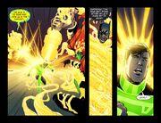 Smallville - Lantern 009-018
