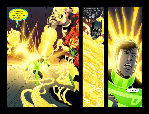 File:Smallville - Lantern 009-018.jpg