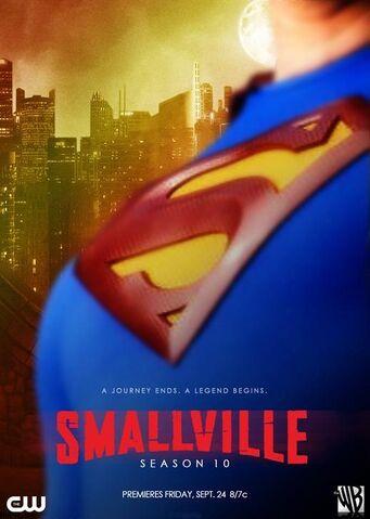 File:Smallville 4d9f52fecff35.jpg