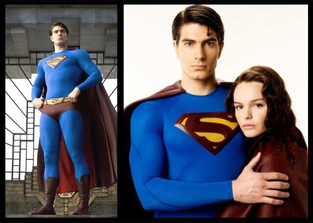 File:Superman SV movies Brandon-Routh-Superman-2 02.jpg