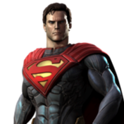 185px-Superman-injusticegodsamongus