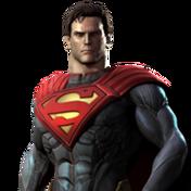 185px-Superman-injusticegodsamongus