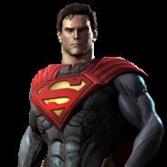 File:185px-Superman-injusticegodsamongus.png