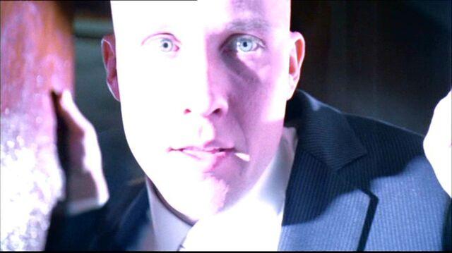 File:Smallville223 660.jpg