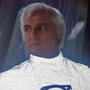 Superman Krypton Jor-el movies Marlon Brando Jorel-marlonbrando