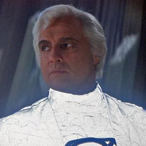 File:Superman Krypton Jor-el movies Marlon Brando Jorel-marlonbrando.jpg