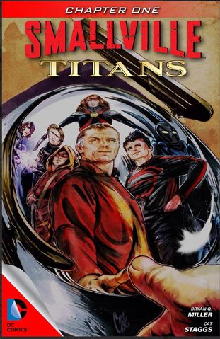 File:Titans .jpg