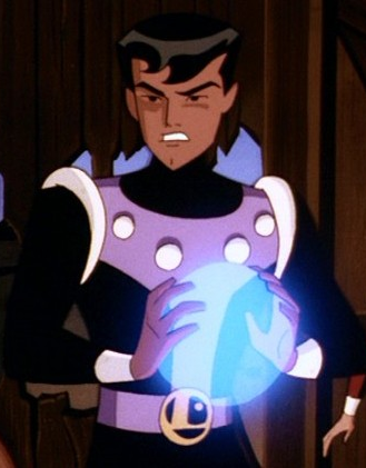 File:Cosmic Boy.png