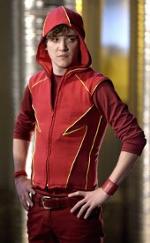 File:Flash suit 1.png