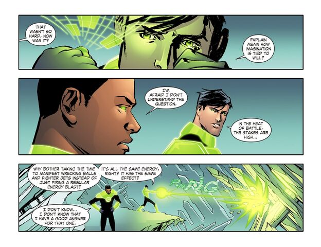 File:JK-Smallville - Lantern 004-009.jpg