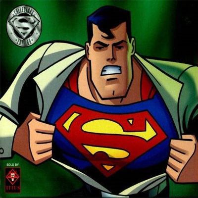 File:Superman1.png