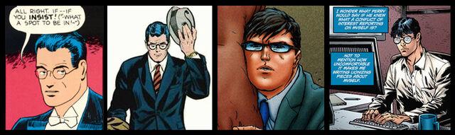 File:Superman Clark Kent DCNU 1340381508.jpg