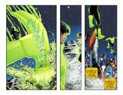 JK-Smallville - Lantern 005-015