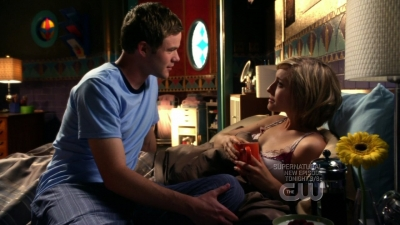 File:Normal 809Smallville0034.jpg