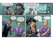 Smallville - Continuity 001 (2014) (Digital-Empire)012