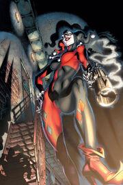Harley Quinn 0003