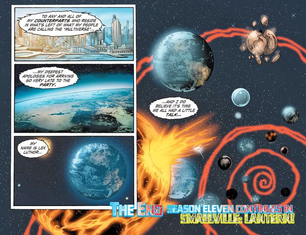 File:Smallville - Alien 012-021.jpg