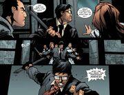 Empire-Smallville - Chaos 005-010