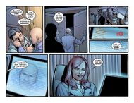 Smallville 6-09