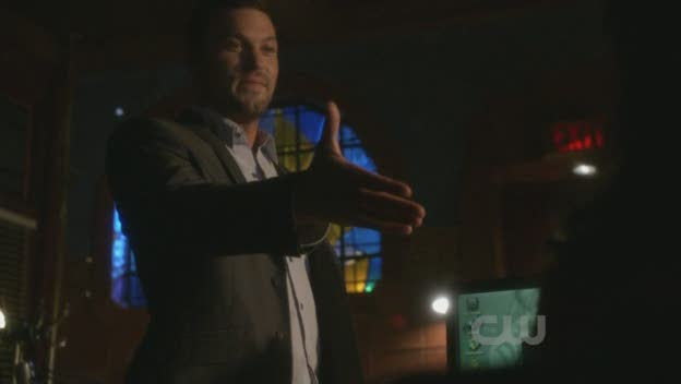 File:Smallville.s09e01.hdtv.xvid-xii -5671.jpg