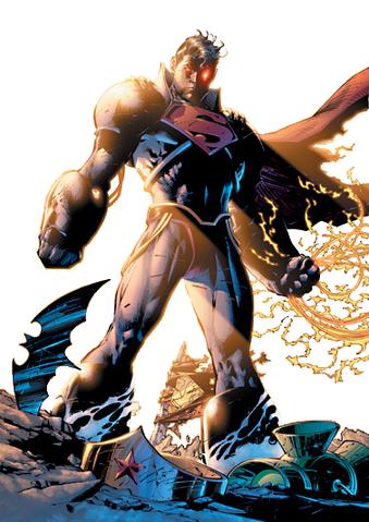 File:Superboy Prime.png
