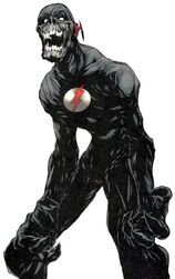 856810-blackflash1