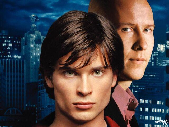 File:Smallville-season5.jpg
