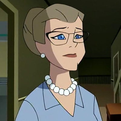 File:Martha Kent Legion of Superheroes.jpg