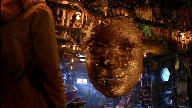 Archivo:Smallville118 185.jpg