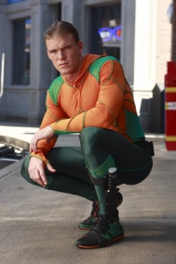 File:Aquaman smallville 11 7 Aquaman-kyralove.jpg