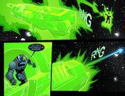 Smallville Chaos 12 1408736139332