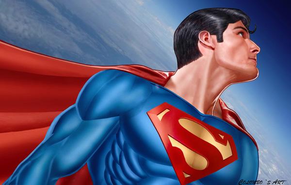 File:The Superman Dinasty!!!.jpg