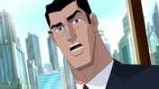 Clark Unbound