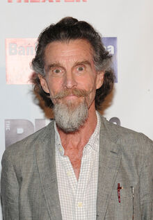 John+Glover+Arrivals+Much+Ado+Nothing+bFvLrVE W3Bl