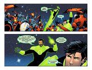 JK-Smallville - Lantern 005-018