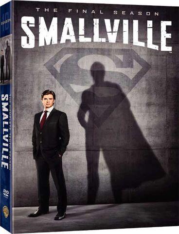 File:Smallville S10 DVD f.jpg