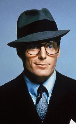 File:Christopher Reeve Clark Kent.jpg