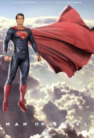 File:Flying hero.JPG