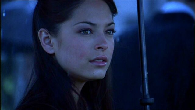 File:Smallville119 623.jpg