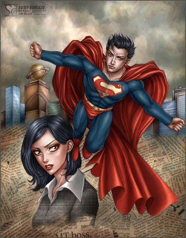 File:Marvel of Metropolis, love of Lois Lane.jpg