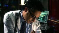 Smallvilles10e0101