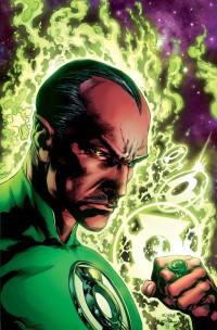 File:200px-Green Lantern Vol 5 1 Textless.jpg