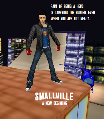 File:400px-Smallville a new beginning poster 6.png