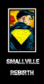 Thumbnail for version as of 16:32, November 26, 2011